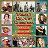 Todays Country Christmas