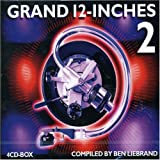 Grand 12-Inches 2