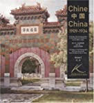 Chine 1909 - 1934, volume 2 : Catalog...