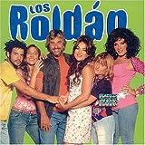 Los Roldan