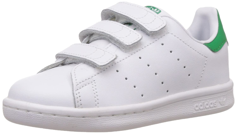 Adidas Stan Smith Amazon