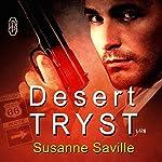 Desert Tryst: 1Night Stand | Susanne Saville