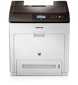 Samsung CLP-775ND Imprimante Laser Couleur