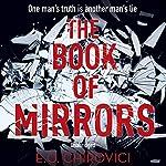The Book of Mirrors | E. O. Chirovici