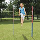 Hudora 64001 High bar Fabian - Extension set