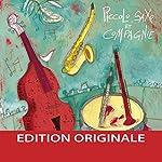 Piccolo Saxo et Compagnie | Jean Broussolle,André Popp