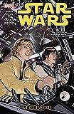 img - for Star Wars Vol. 3: Rebel Jail (Star Wars (Marvel)) book / textbook / text book