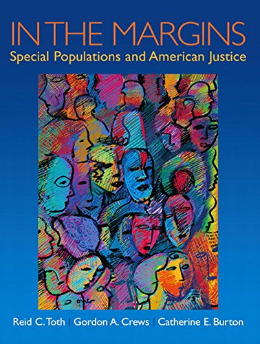 special populations paper 2 abstract the american college of clinical pharmacy charged a task force on research in special populations to review, update, and broaden its 1993 white paper.