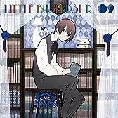 ラジオCD「リトルバスターズ! R」Vol.9