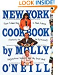 New York Cookbook: From Pelham Bay to...