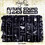 Future Sound of Egypt 2