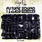 Future Sound of Egypt Vol.2