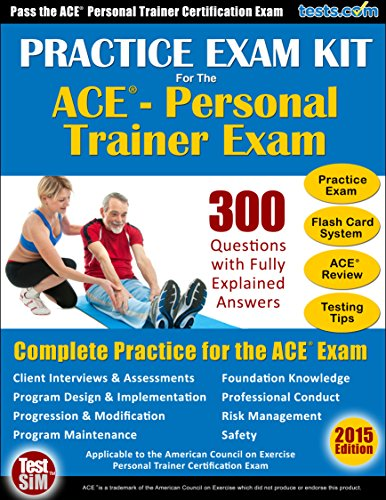 acer-personal-trainer-practice-exam-kit