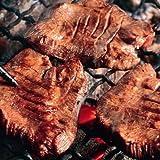 牛たん炭焼き「利久」牛たん詰合せ ランキングお取り寄せ
