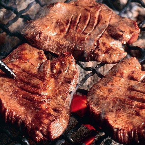 牛たん炭焼き「利久」牛たん詰合せ