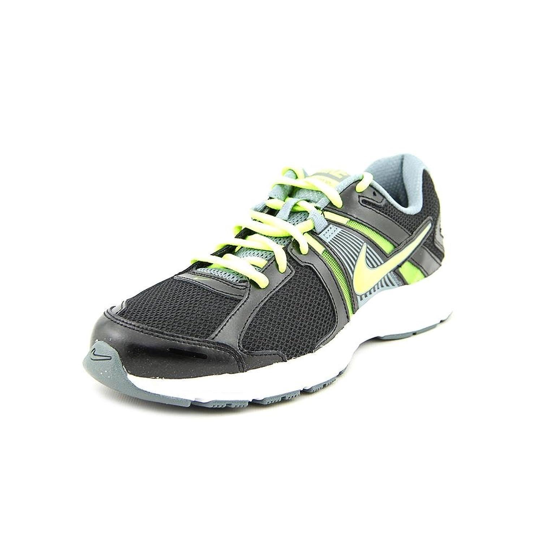 Nike Men S Dart 10 4e Extra Wide Running Shoe Mens
