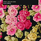 Blues Funeralby Mark Lanegan Band