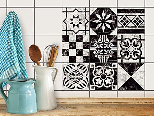 fliesen-dekoration-design-folie-sticker-aufkleber-kuchenfolie-bad-fliesen-kuchengestaltung-10x10-cm-