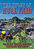 The Story Of Hull Fair [DVD]