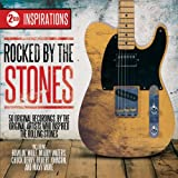 Inspirations:Rocked By the...