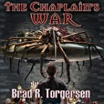 The Chaplain's War
