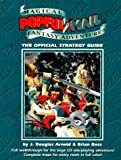 img - for Popful Mail: The Official Strategy Guide (Magical Fantasy Adventure) book / textbook / text book