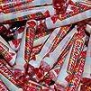 Smarties Candy Bulk 2 Lbs