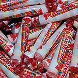 Smarties Candy Rolls, Bulk, 2 lbs