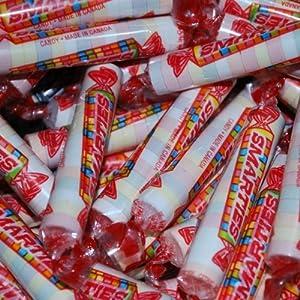 Smarties Candy~ Bulk 2 Lbs ~