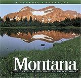 Montana: A Scenic Treasure