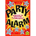 Spielspass Verlag 10123 - Party Alarm