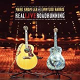 Real Live Roadrunning (with DVD) ~ Mark Knopfler
