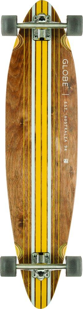 Globe Longboard GLB-Pinner Complete