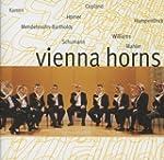 Vienna Horns