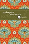 Pocket Posh Word Search 7: 100 Puzzles