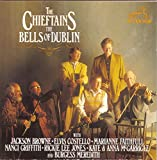 Chieftans Christmas: The Bells of Dublin