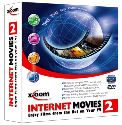 Internet Movies 2