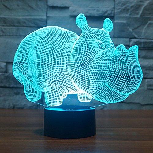 rinoceronte-3d-lampara-led-optico-enganos-luz-nocturna-haiyu-7-farbwech-con-acrilico-flat-abs-base-u