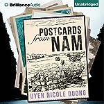 Postcards from Nam | Uyen Nicole Duong