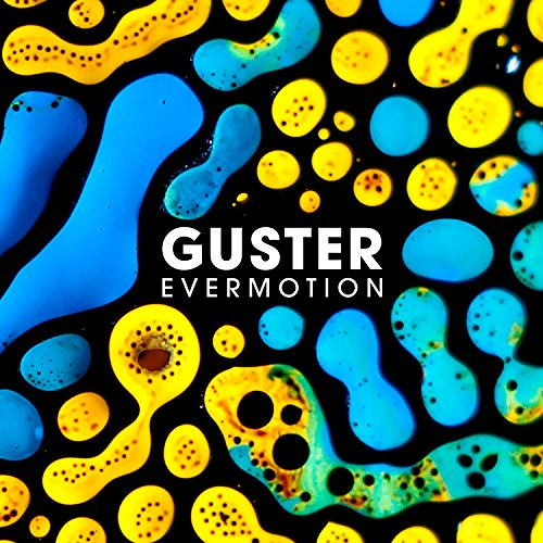 Guster - Evermotion (2014) - Zortam Music