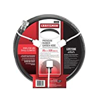 Craftsman 25ft x 5/8in Premium