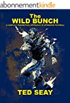 The Wild Bunch: A Conflict-Theoretica...