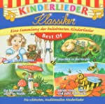 Kinderlieder Klassiker Best of