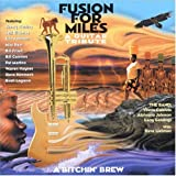 Fusion for Miles: Bitchin Brew