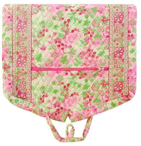 Garment Bag Eden (12 Pack)