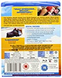 Image de Eternal Sunshine of the Spotle [Blu-ray] [Import anglais]