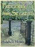 Precious little Secrets