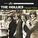 Changin Times (The Complete Hollies - January 1969-March 1973)