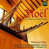 Noel - 25 Hymns of Christmas