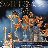 Live: Sweet Smoke by Sweet Smoke (2001-12-10)